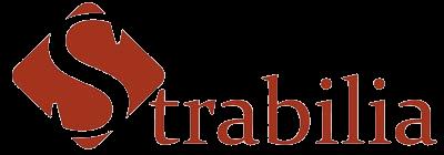 Strabilia s.r.o. organizačná zložka